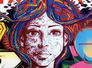 Rio Street Art Tour | Rio de Janeiro Graffiti
