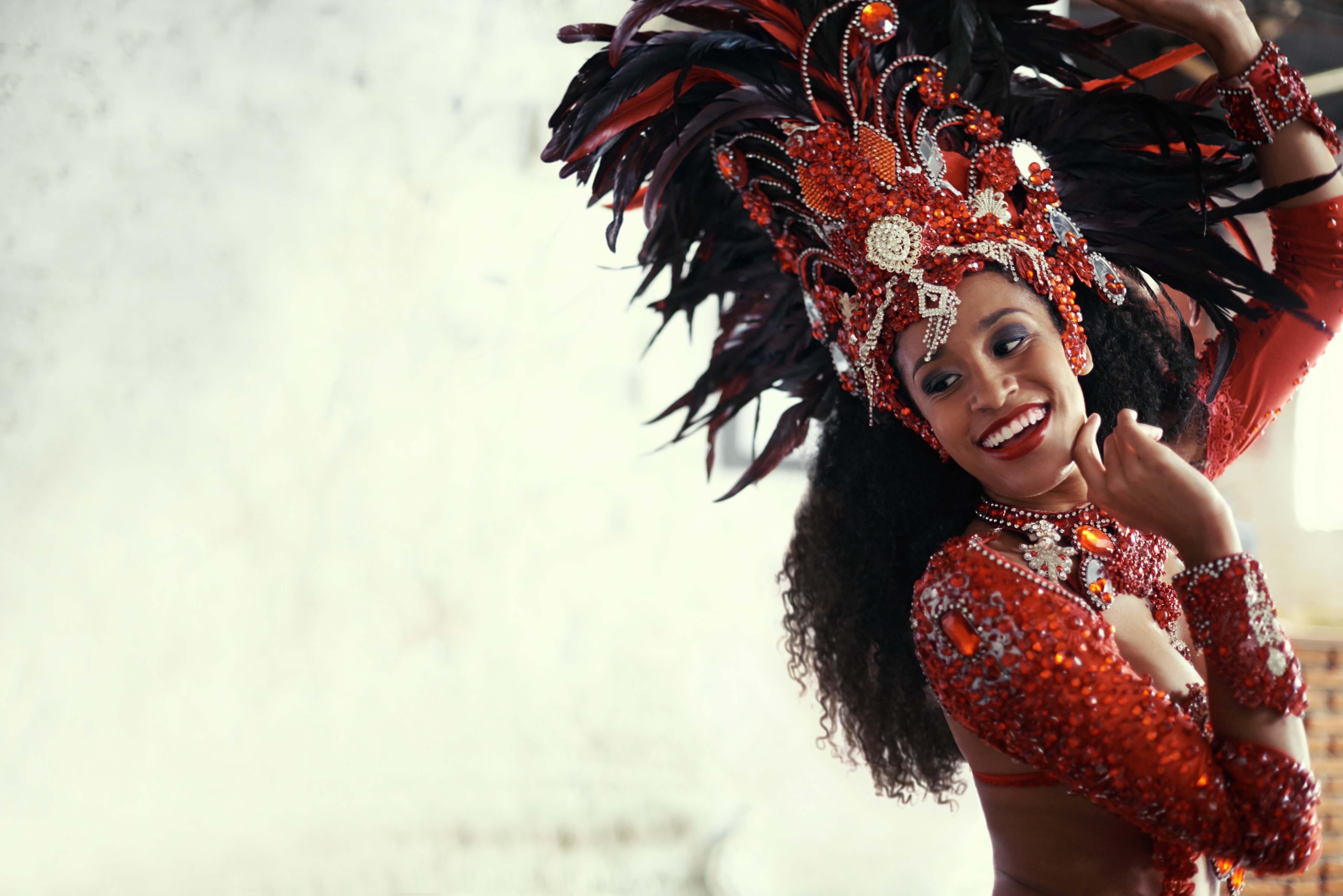 guide to carnival in rio bromelia rio travel tours