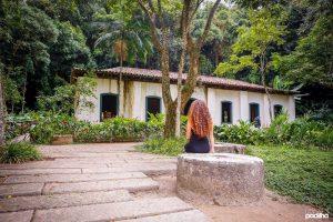 Rio Botanical Gardens Tour | Rio Photography tour