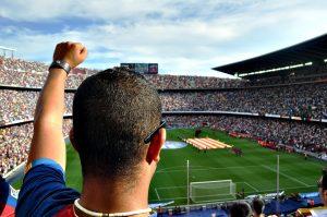 Rio Football Match Tickets & Tours | Rio de Janeiro, Brazil | Soccer Game