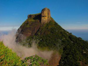 Rio Hiking Tour | Brazil Ecotourism