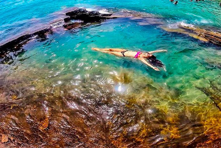 Hotel Buzios | Bromelia Rio Travel & Tours