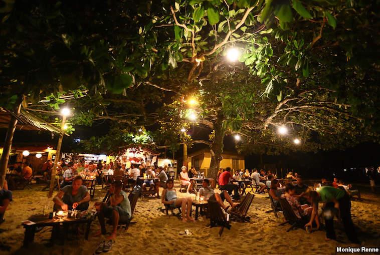 Cafe do Mar