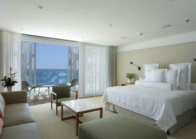 Emiliano Hotel Rio