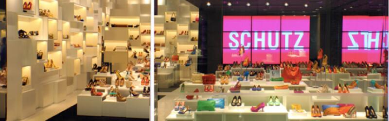 Luxury Shopping Rio Part II