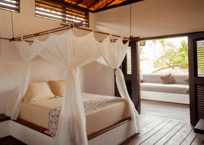 Lençois Maranhenses Luxury Accommodation